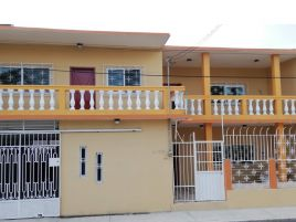 Foto de casa en venta en Tecolutla, Carmen, Campeche, 17100726,  no 01