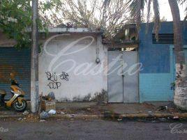 Foto de local en venta en Veracruz Centro, Veracruz, Veracruz de Ignacio de la Llave, 15946610,  no 01