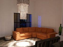 Foto de casa en venta en Esperanza, Mérida, Yucatán, 20894410,  no 01