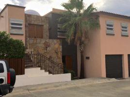 Foto de casa en renta en Cabo San Lucas Centro, Los Cabos, Baja California Sur, 15240229,  no 01