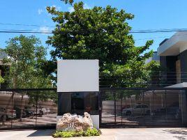 Foto de casa en venta en Ejido de Chuburna, Mérida, Yucatán, 17253501,  no 01