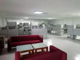 Foto de oficina en renta en Civac, Jiutepec, Morelos, 15114439,  no 01