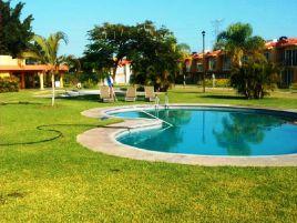 Foto de casa en venta en Miguel Hidalgo, Cuautla, Morelos, 6889597,  no 01