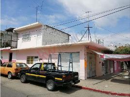 Foto de casa en venta en 3a. avenida sur 368, san jacinto, tuxtla gutiérrez, chiapas, 0 No. 01