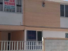 Foto de casa en venta en Jardín Balbuena, Venustiano Carranza, Distrito Federal, 5825089,  no 01