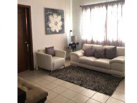 Foto de departamento en venta en Zona Centro, Aguascalientes, Aguascalientes, 6742135,  no 01