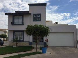 Foto de casa en venta en 9 de Marzo, Culiacán, Sinaloa, 16014303,  no 01