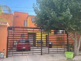 Foto de casa en renta en Los Huertos, Chihuahua, Chihuahua, 17634017,  no 01