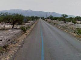 Foto de rancho en venta en Cerrito de Agua Caliente, Cuerámaro, Guanajuato, 20029286,  no 01