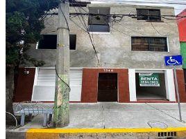 Foto de local en renta en Portales Sur, Benito Juárez, DF / CDMX, 15948030,  no 01