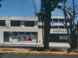 Foto de edificio en venta en Vallarta Universidad, Zapopan, Jalisco, 15663800,  no 01