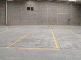 Foto de bodega en renta en Cien Metros, Gustavo A. Madero, Distrito Federal, 6762958,  no 01