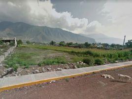 Foto de terreno habitacional en venta en Acultzingo, Acultzingo, Veracruz de Ignacio de la Llave, 15098870,  no 01