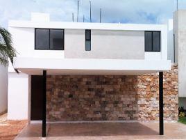 Foto de casa en condominio en venta en Chablekal, Mérida, Yucatán, 11215112,  no 01