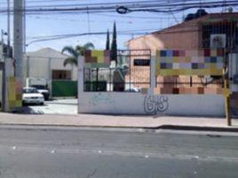Foto de terreno comercial en renta en San Lorenzo La Cebada, Xochimilco, Distrito Federal, 5924473,  no 01