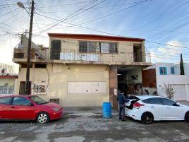 Foto de casa en condominio en venta en Playas de Tijuana Sección Costa Azul, Tijuana, Baja California, 19473638,  no 01