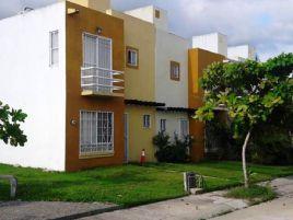 Foto de casa en renta en 13 de Septiembre, Bahía de Banderas, Nayarit, 6846468,  no 01