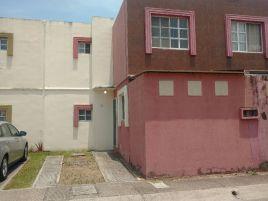 Foto de casa en renta en Bonaterra, Veracruz, Veracruz de Ignacio de la Llave, 17079097,  no 01