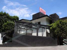Foto de casa en venta en Jardines del Pedregal, Álvaro Obregón, Distrito Federal, 5196820,  no 01