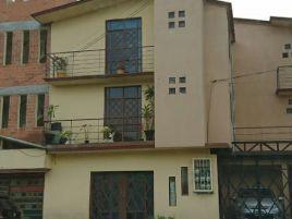 Foto de departamento en venta en Providencia, Gustavo A. Madero, Distrito Federal, 6892639,  no 01
