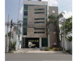 Foto de edificio en venta en Obispado, Monterrey, Nuevo León, 13689907,  no 01