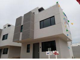 Foto de casa en condominio en venta en Playas de Tijuana Sección Costa Azul, Tijuana, Baja California, 16491662,  no 01