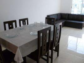 Foto de casa en renta en Ciudad Caucel, Mérida, Yucatán, 20280746,  no 01