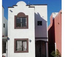 Foto de casa en venta en Ex Hacienda el Rosario, Juárez, Nuevo León, 6881985,  no 01