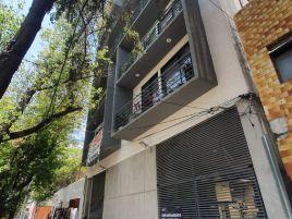 Foto de departamento en venta en Portales Norte, Benito Juárez, DF / CDMX, 20967237,  no 01