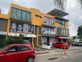 Foto de local en venta en Altagracia, Zapopan, Jalisco, 15615908,  no 01