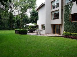 Foto de casa en venta en Bosque de las Lomas, Miguel Hidalgo, Distrito Federal, 4340333,  no 01