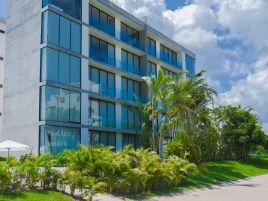 Foto de departamento en venta en Cruz de Huanacaxtle, Bahía de Banderas, Nayarit, 6812108,  no 01