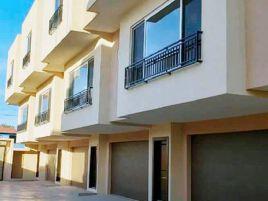Foto de casa en venta en Independencia, Tijuana, Baja California, 17524212,  no 01