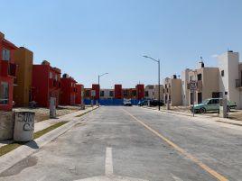 Foto de casa en condominio en venta en 3ra.Sección Los Olivos, Celaya, Guanajuato, 20813027,  no 01