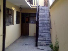 Foto de edificio en venta en Agrícola Pantitlan, Iztacalco, DF / CDMX, 16018075,  no 01