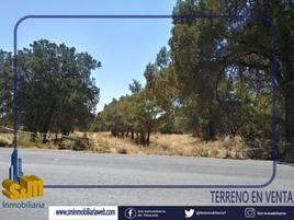 Foto de terreno habitacional en venta en 3era sección 1, ocotitla, tetla de la solidaridad, tlaxcala, 0 No. 01