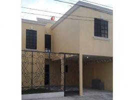 Foto de casa en venta en Las Fuentes Sección Lomas, Reynosa, Tamaulipas, 6761781,  no 01