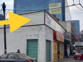Foto de oficina en renta en El Triunfo, Iztapalapa, Distrito Federal, 6894278,  no 01