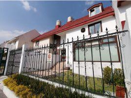 Foto de casa en condominio en renta en La Alteña I, Naucalpan de Juárez, México, 17893091,  no 01