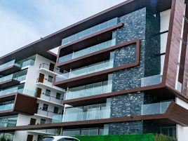 Foto de departamento en renta en Cumbres del Mirador, Querétaro, Querétaro, 15240920,  no 01