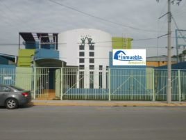 Foto de edificio en venta y renta en Burócratas Municipales, Guadalupe, Nuevo León, 14479997,  no 01