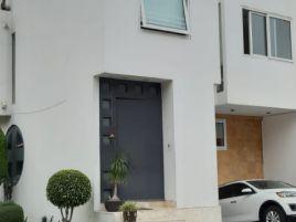 Foto de casa en condominio en venta en Barrio del Niño Jesús, Coyoacán, DF / CDMX, 15615494,  no 01