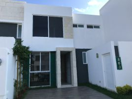 Foto de casa en condominio en venta en Guadalupe Posada, Aguascalientes, Aguascalientes, 16252298,  no 01