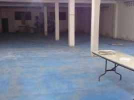 Foto de bodega en renta en Doctores, Cuauhtémoc, Distrito Federal, 6778846,  no 01