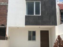 Foto de casa en venta en Astilleros de Veracruz, Veracruz, Veracruz de Ignacio de la Llave, 15952477,  no 01