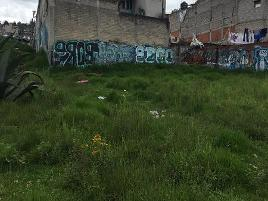 Foto de terreno industrial en venta en 3ra. cerrada de federico garcia lorca 20, amado nervo, cuajimalpa de morelos, df / cdmx, 0 No. 01