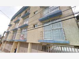 Foto de edificio en venta en 3ra cerrada de prolongación juárez 0, las tinajas, cuajimalpa de morelos, distrito federal, 0 No. 01