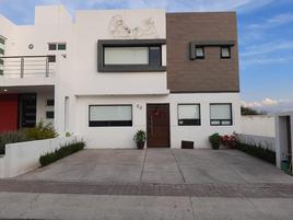 Foto de casa en condominio en venta en 3ra cerrada del mirador , el mirador, el marqués, querétaro, 0 No. 01