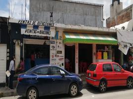 Foto de local en venta en 3ra. oriente sur 473 , tuxtla gutiérrez centro, tuxtla gutiérrez, chiapas, 0 No. 01