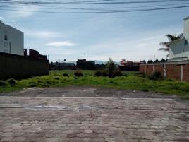 Foto de terreno comercial en venta en 3ra privada de miguel hidalgo norte 322, lázaro cárdenas, metepec, méxico, 0 No. 01